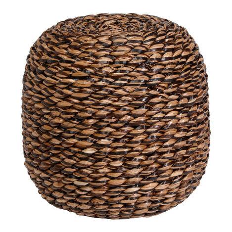 Woven Lampakanay Stool ,  , large
