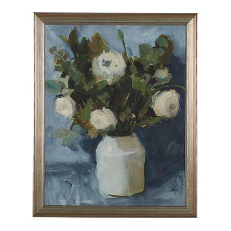 White Bouquet Product Tile Image 073159