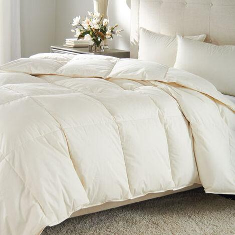 Lanadown™ Wool-Down Comforter Product Tile Image 031150
