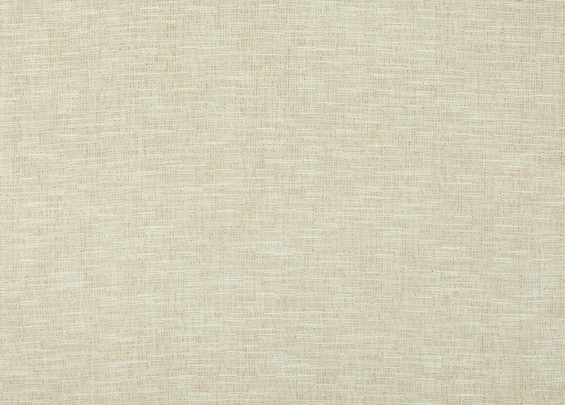 Seneca Oatmeal Fabric