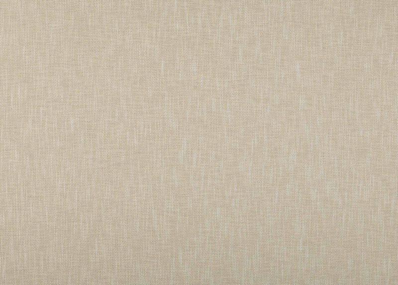 Borini Ivory Fabric ,  , large_gray