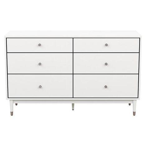 Carolwood Double Dresser Product Tile Image 105232