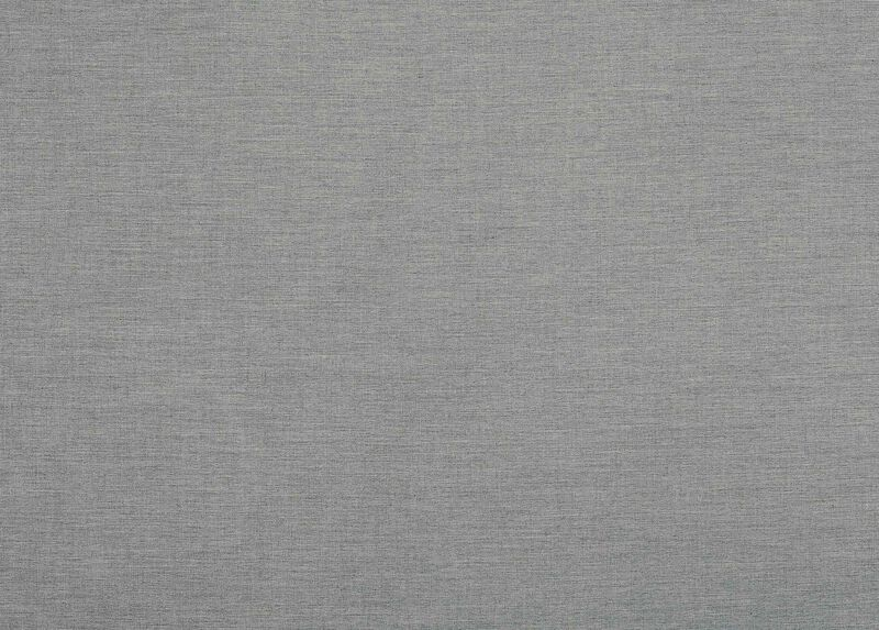 Kean Granite Fabric