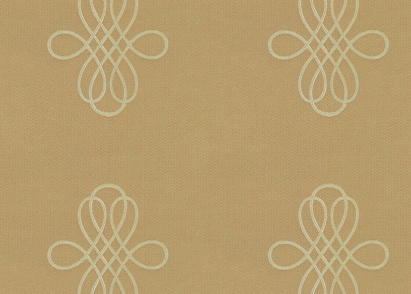 Insignia Bisque Fabric by the Yard ,  , large_gray