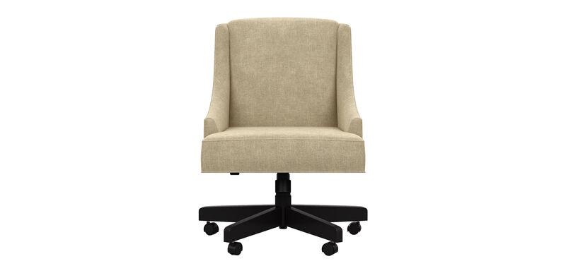Harding Desk Chair