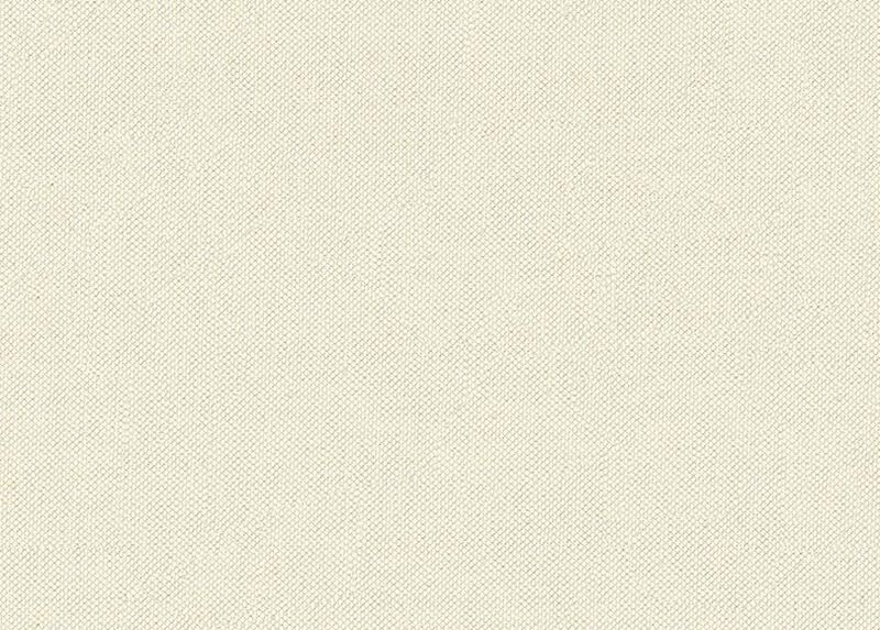 Starlight Ivory Fabric by the Yard