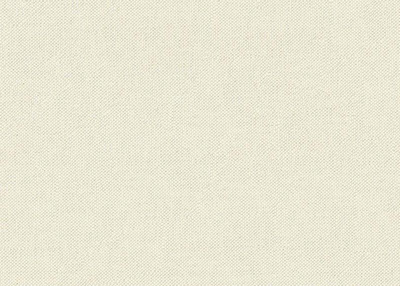 Starlight Ivory Swatch