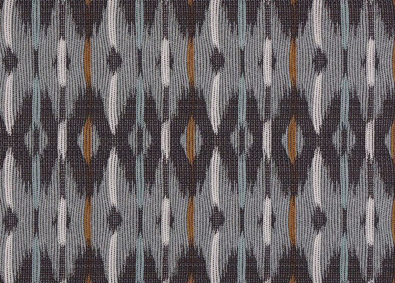 Robles Mineral Fabric