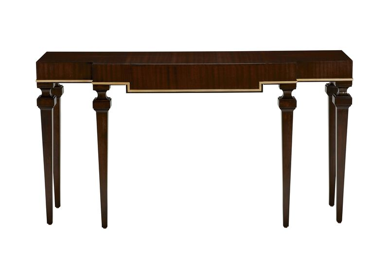 Broderick Console Table