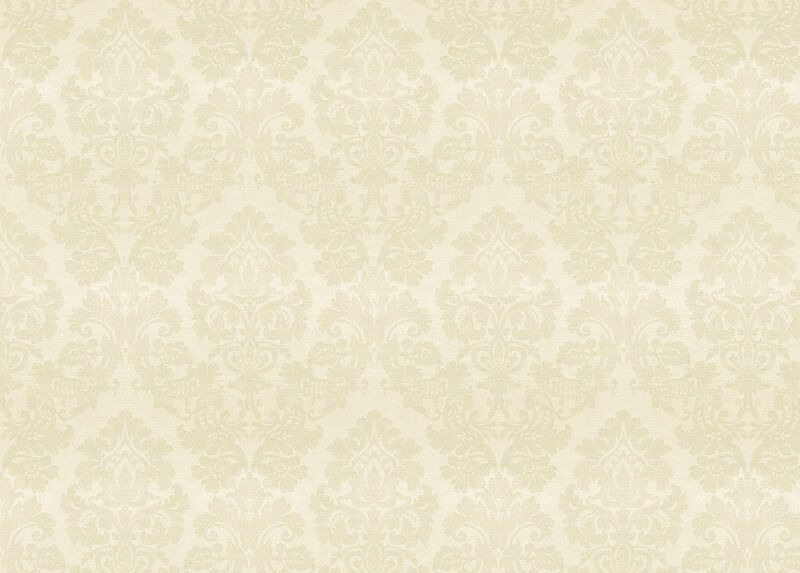 Winslow Ivory Fabric