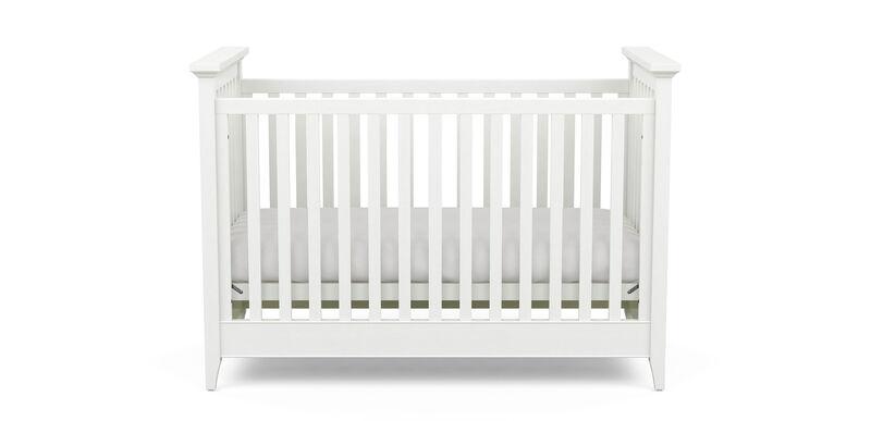 Kingswell Crib