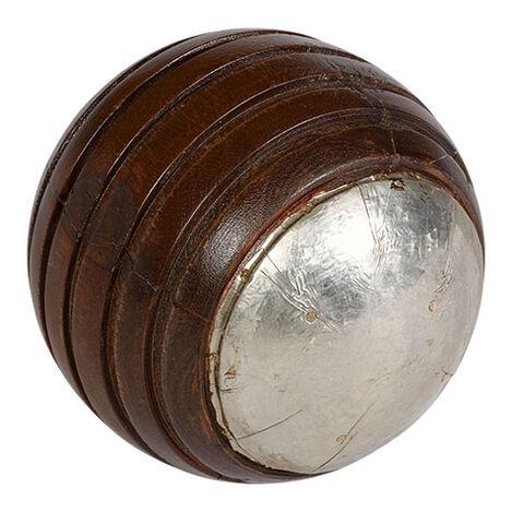 Dabrini Ribbed Ball Product Tile Image 431703