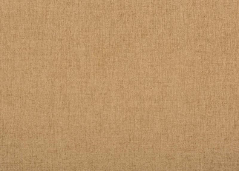 Gil Camel Fabric