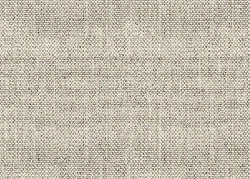 Cain Gray Fabric