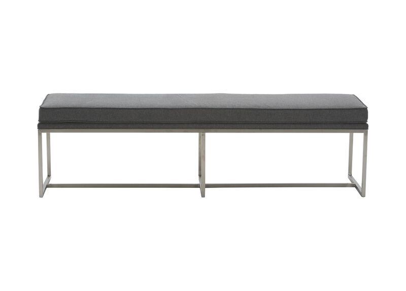 Matteo Benches ,  , large_gray