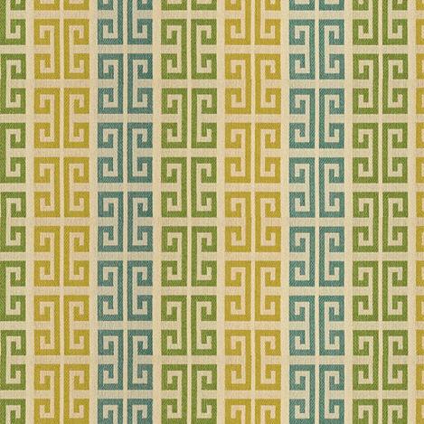 Tarlo Citron Fabric ,  , large