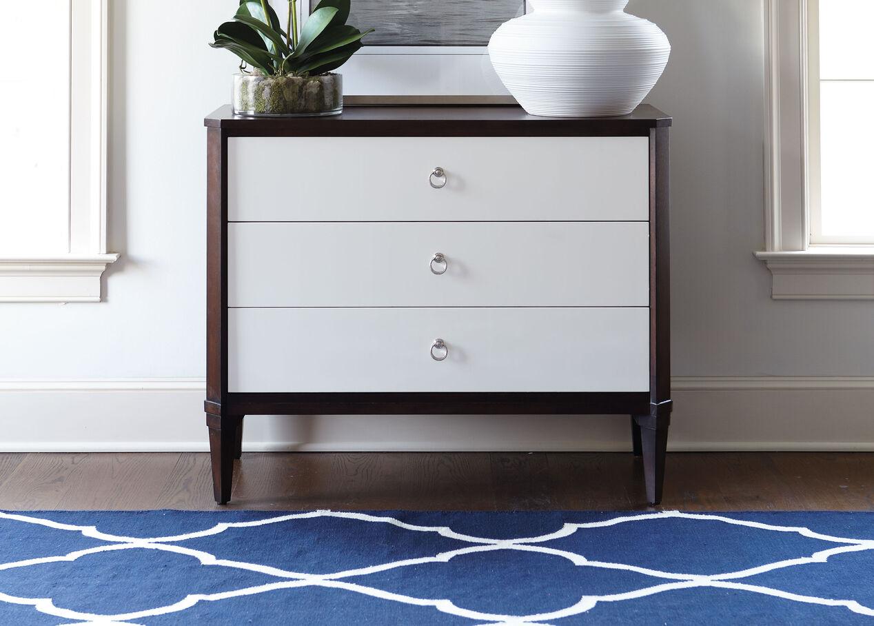 Burbank single dresser clearance for Furniture 321