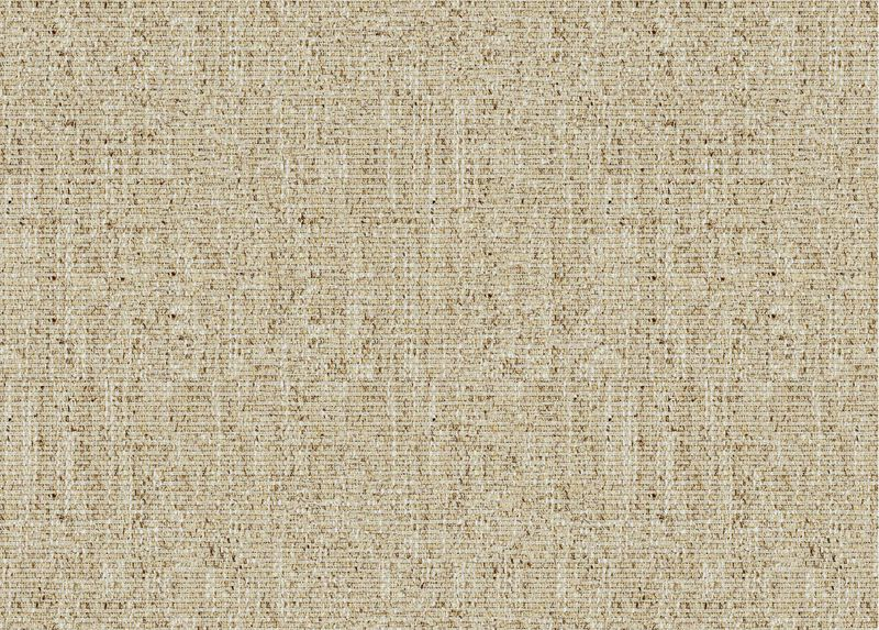 Cain Natural Fabric ,  , large_gray
