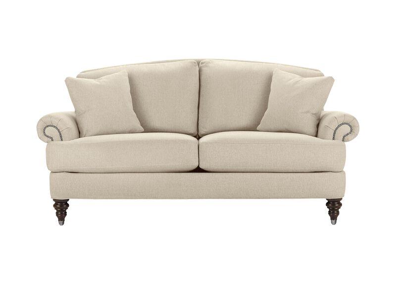 Hyde Sofa, Quick Ship