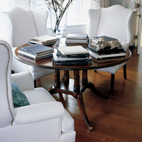 Hansen Dining Table ,  , hover_image
