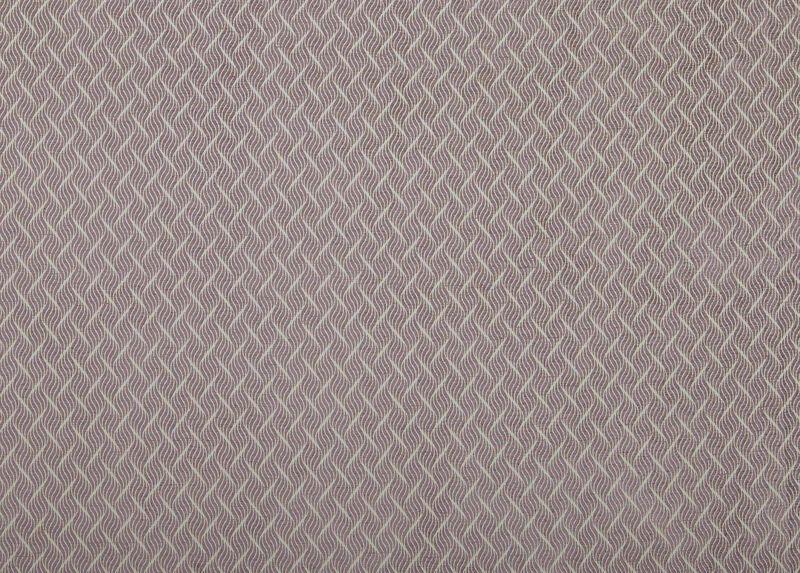 Nadine Amethyst Fabric