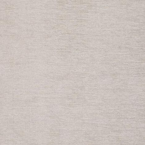 Clyne Gray Fabric ,  , large