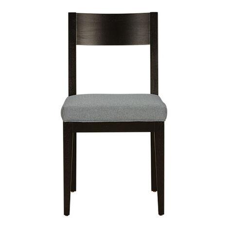 shop dining chairs kitchen chairs ethan allen ethan allen