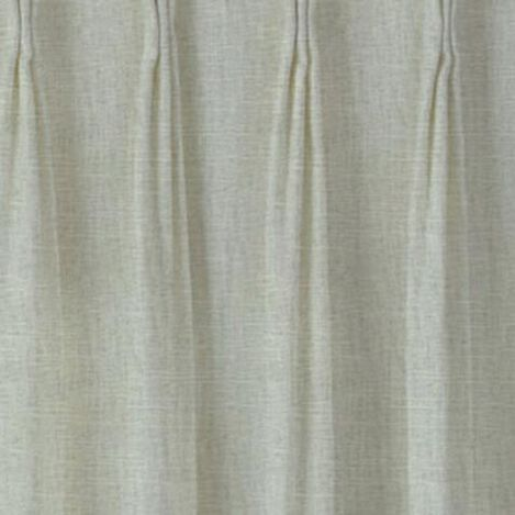 Pacific Linen Fabric by the Yard Product Tile Image CYPACLIN_FAB