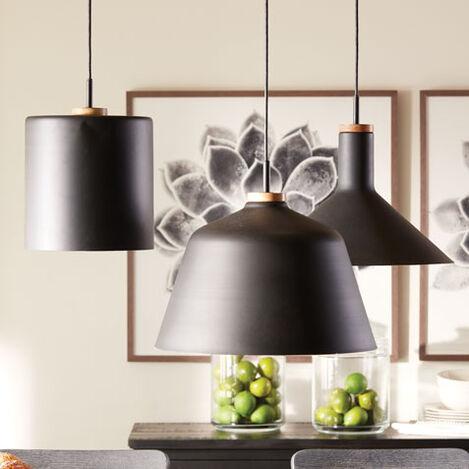 Harper Pendant Product Tile Hover Image 093029