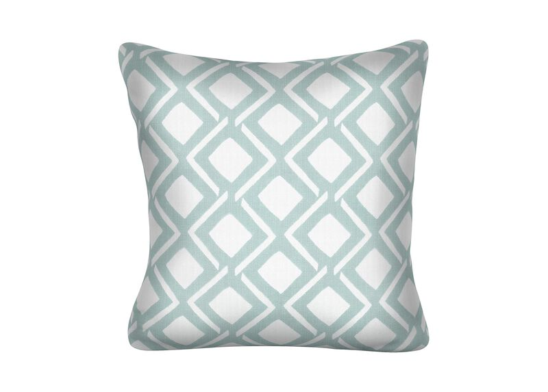 Darya Outdoor Pillow