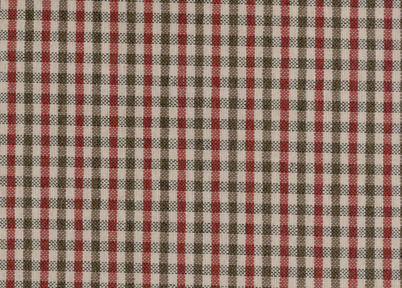 Kenley Red Fabric by the Yard ,  , large_gray