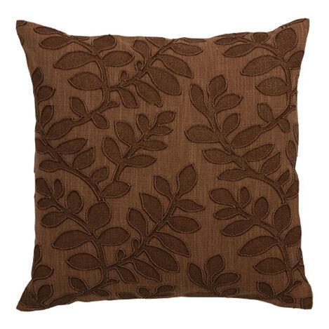 Fern Jacquard Pillow Product Tile Image 061323