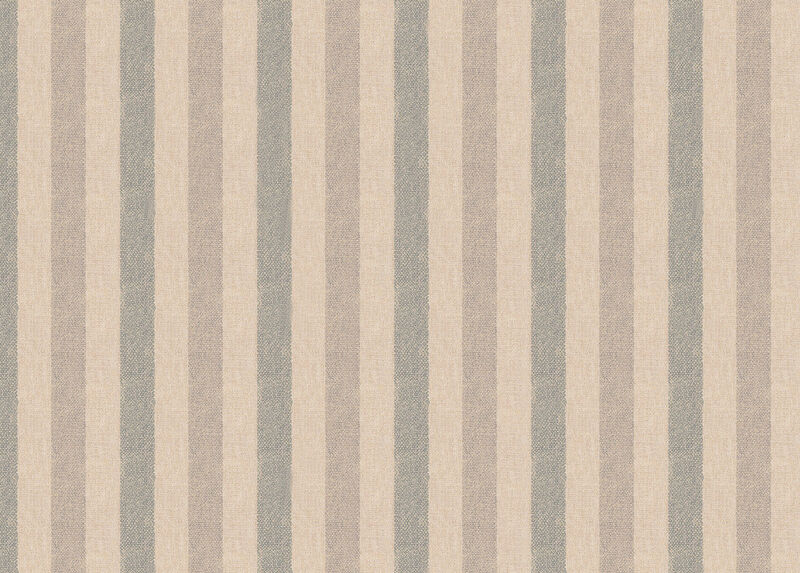 Belize Mist Fabric by the Yard