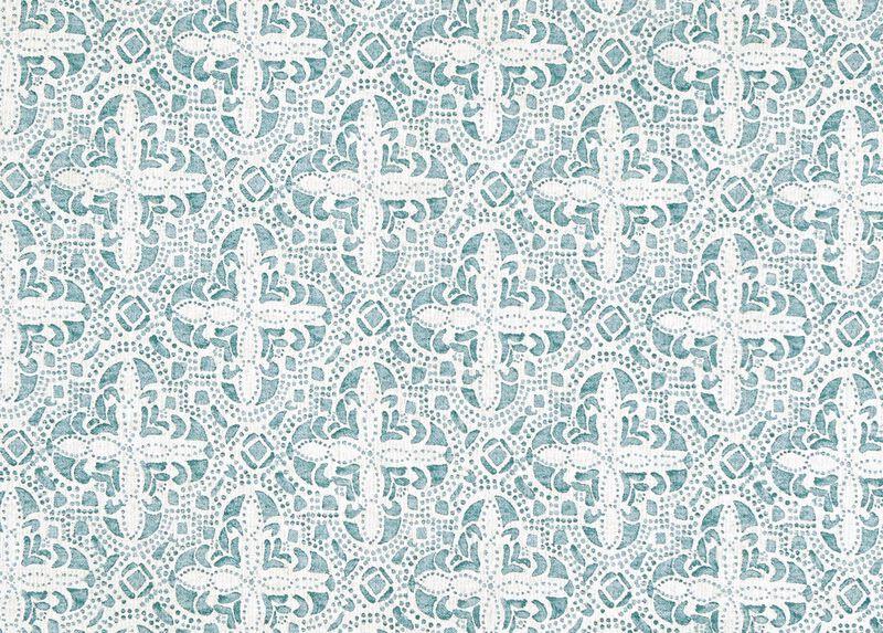 Mandron Pool Fabric