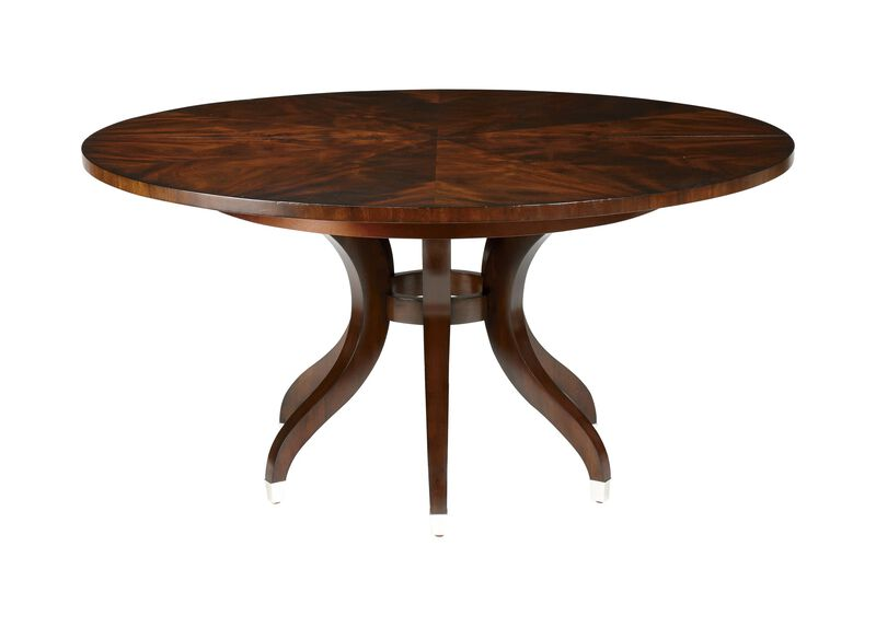 Ashcroft Dining Table