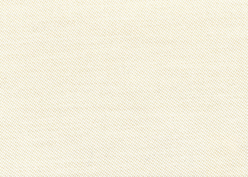 Hatcher Ivory Fabric
