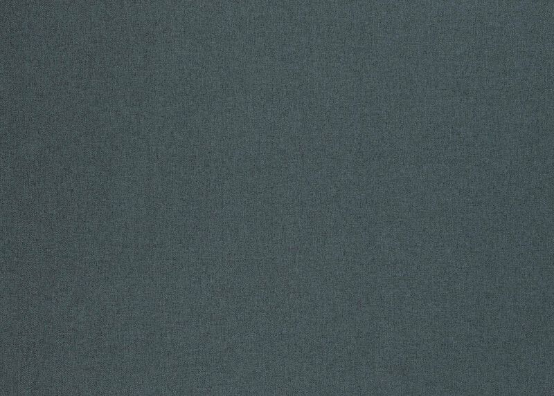 Cresswell Slate Fabric
