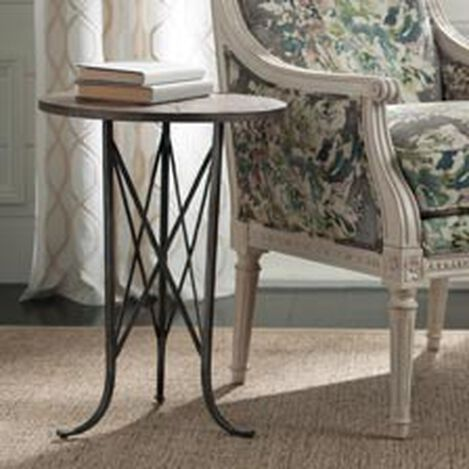 Finland Accent Table ,  , hover_image