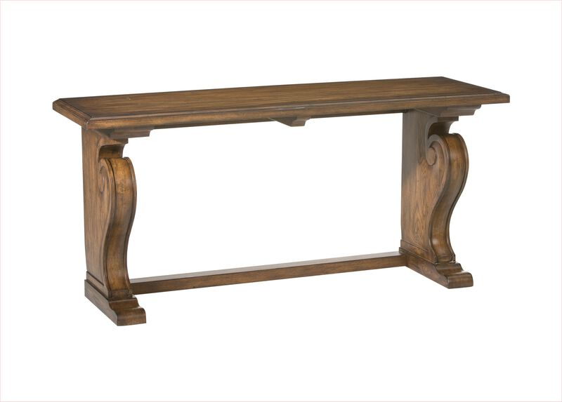 Wayfarer Console Table ,  , large_gray