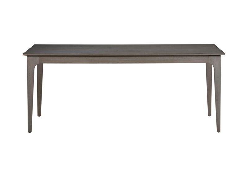 McKendrie Rectangular Dining Table