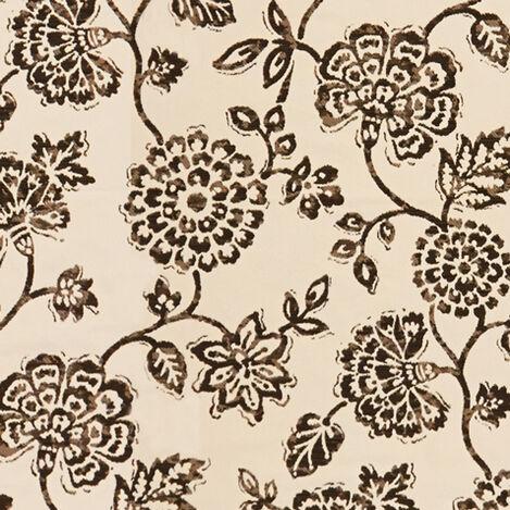 Dominica Ebony Fabric ,  , large