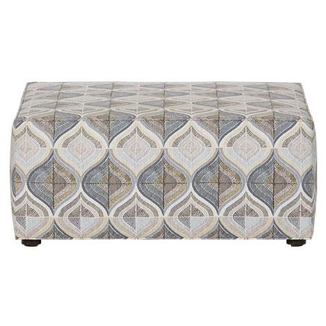 Keynen Ottoman Product Tile Image G01010