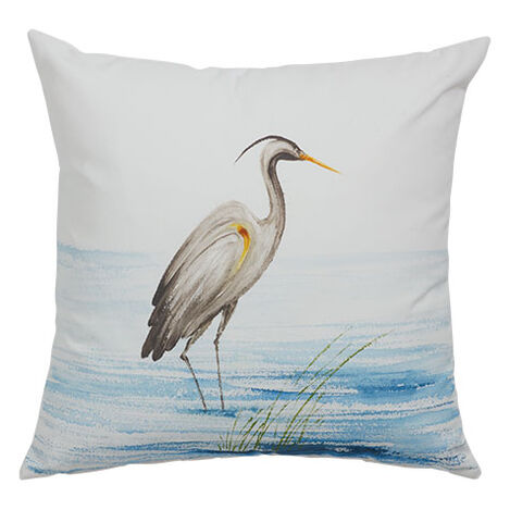 Crane Outdoor Pillow Product Tile Image 404707