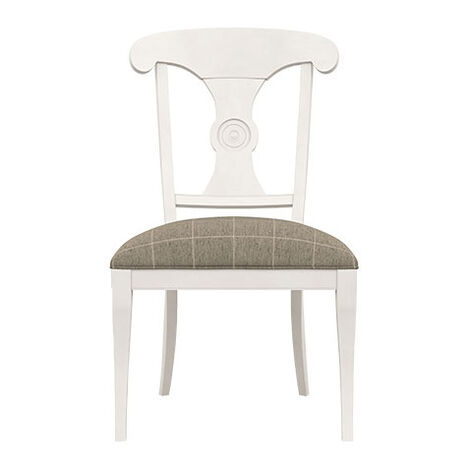 Caroline Side Chair ,  , large