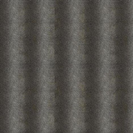 Perla Black Fabric ,  , large