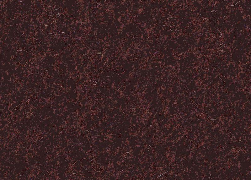 Emery Merlot Fabric by the Yard