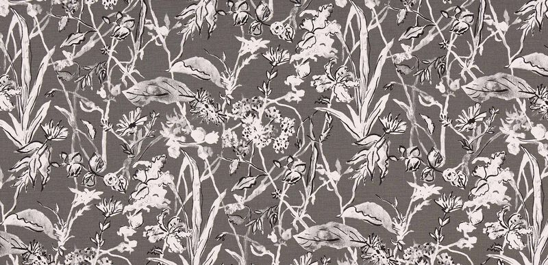 Cullen Charcoal Fabric ,  , large_gray