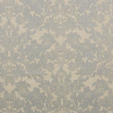 Lindsey Silver Fabric ,  , large