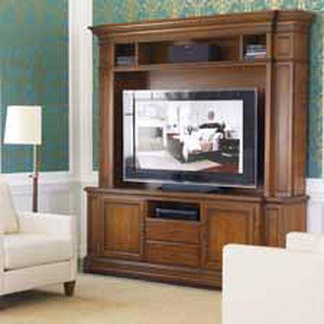 color painted entertainment center shop media consoles living room entertainment cabinets ethan allen