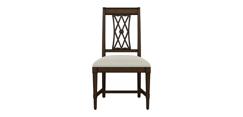 Aviana Side Chair